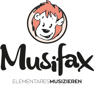 MusifaxLogo